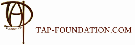 TAP-FOUNDATION